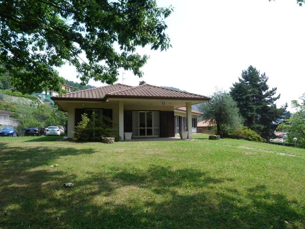 Villa in vendita a Colverde, 6 locali, prezzo € 580.000 | PortaleAgenzieImmobiliari.it