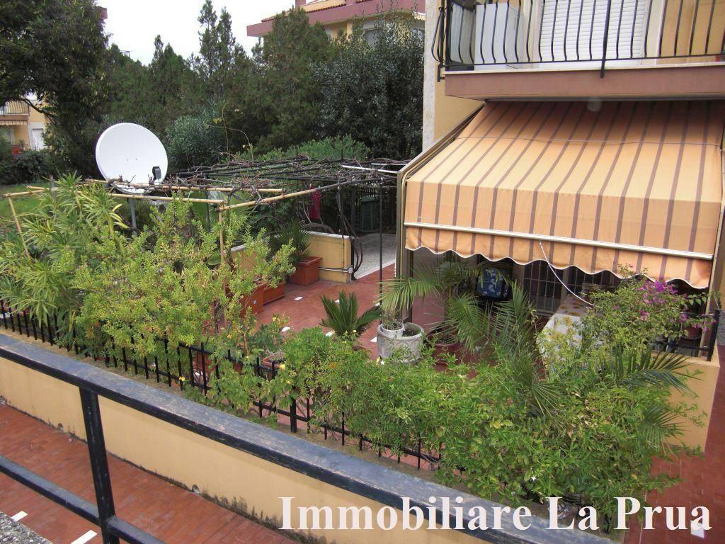 Appartamento in vendita a Andora, 1 locali, prezzo € 130.000 | PortaleAgenzieImmobiliari.it