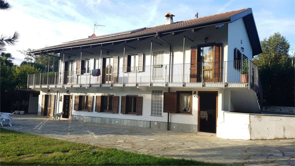 Rustico / Casale in ottime condizioni in vendita Rif. 8410412