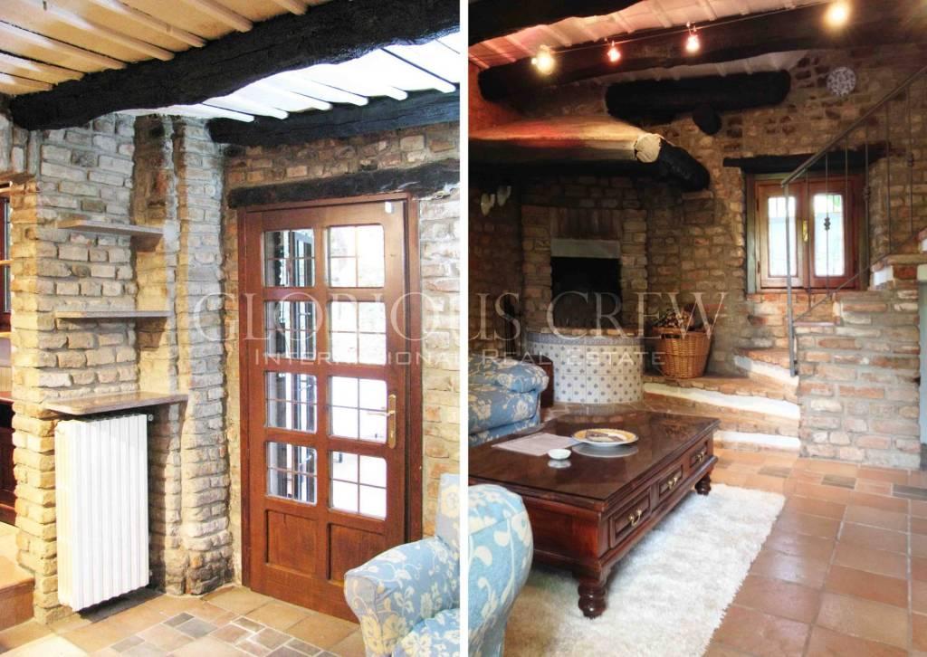 Appartamento in affitto a Mediglia, 3 locali, prezzo € 1.500 | PortaleAgenzieImmobiliari.it