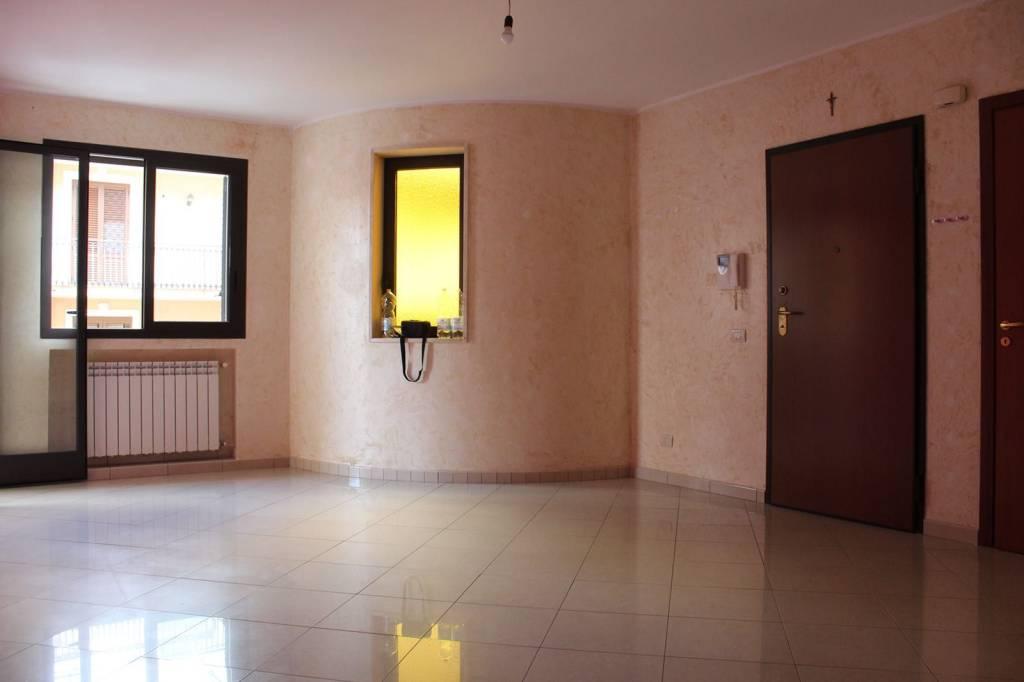 Appartamento in affitto Rif. 8412747