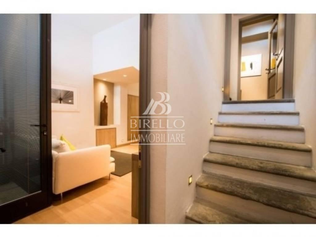 Appartamento in Vendita a Firenze Centro: 3 locali, 86 mq