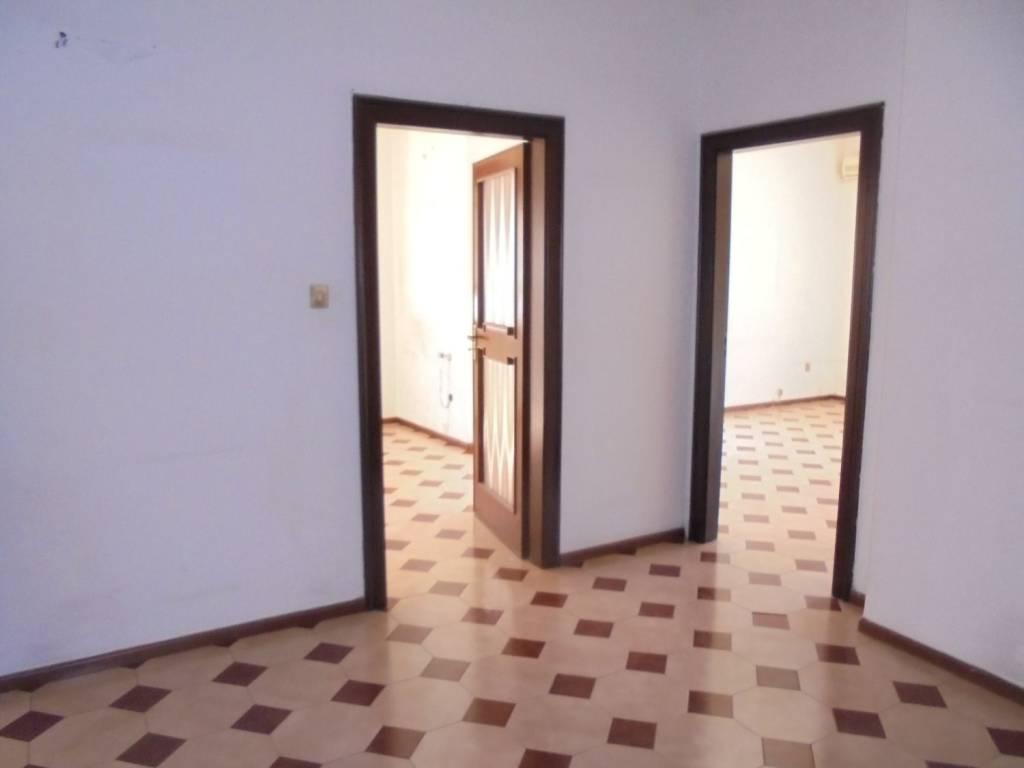 Appartamento 5 locali in vendita a Avellino (AV)