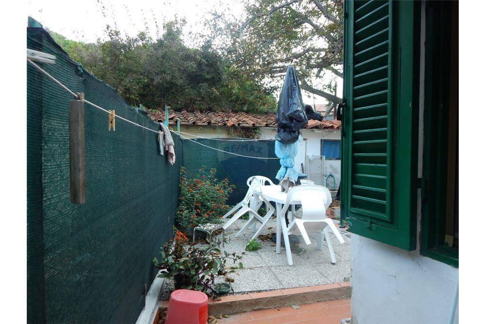Casa Indipendente in buone condizioni in vendita Rif. 8412327
