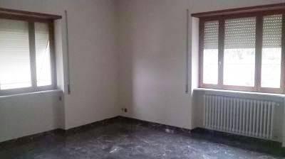 Appartamento in buone condizioni in affitto Rif. 7907461