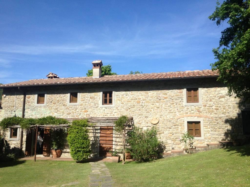 Villa in affitto a Fiesole, 6 locali, prezzo € 2.500   PortaleAgenzieImmobiliari.it