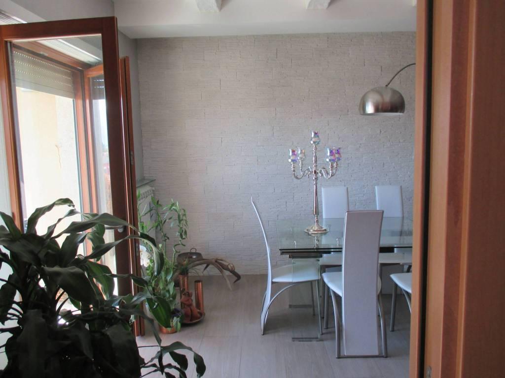 Nuovo appartamento centro Avezzano