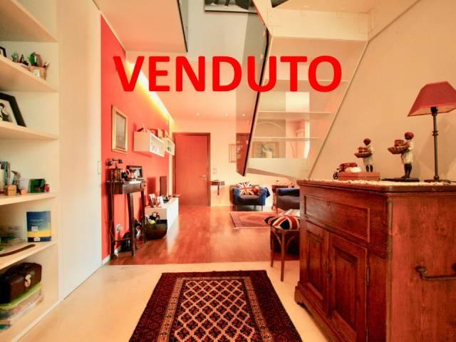 Appartamento, Bareggio, 0, Vendita - Cusago