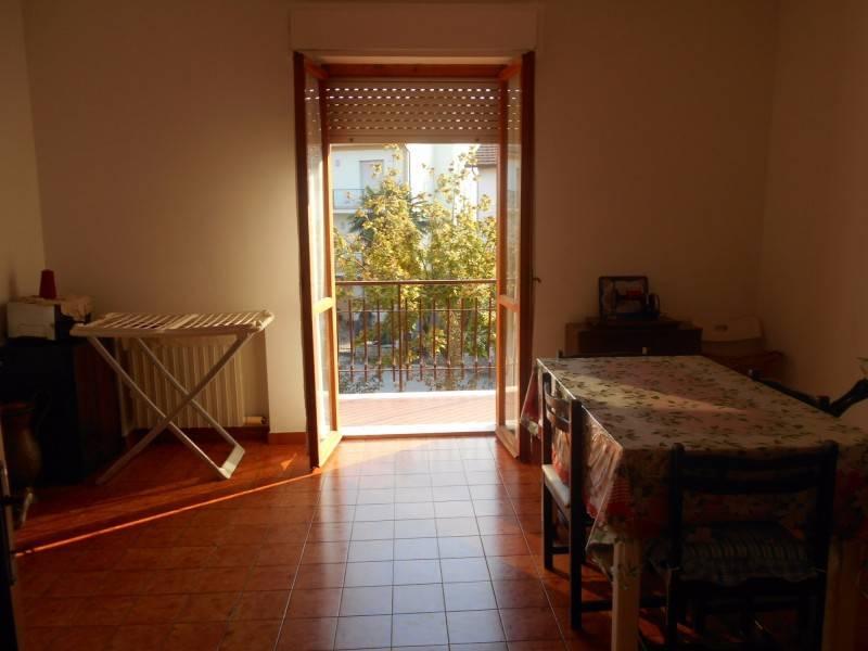 Appartamento in vendita Pianello Vallesina J37246