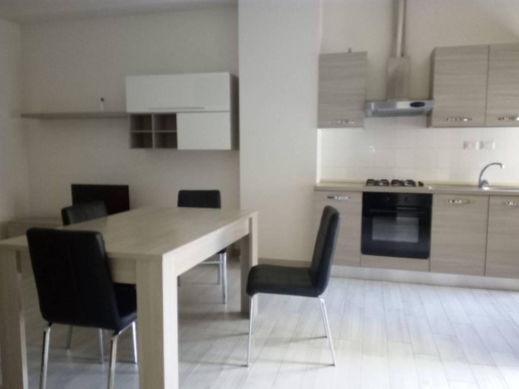 Appartamento . vendita con Rent to buy