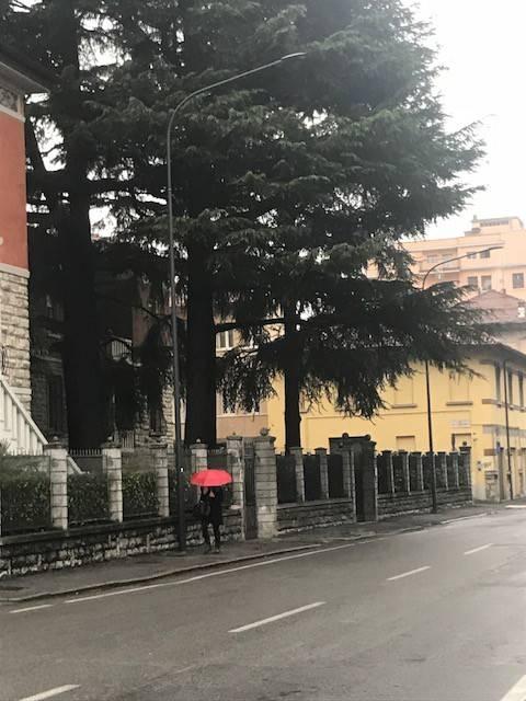 Negozio / Locale in affitto a Brescia, 1 locali, prezzo € 390   PortaleAgenzieImmobiliari.it