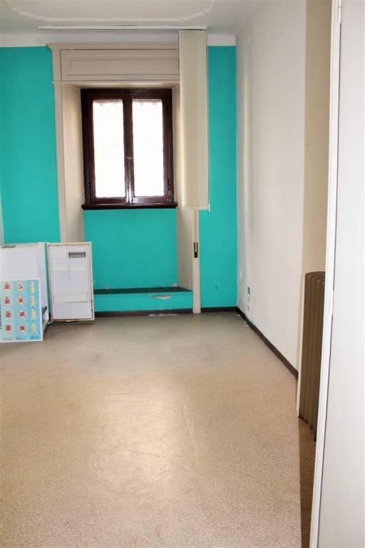 Affitto in via Giannelli Rif. 8413974