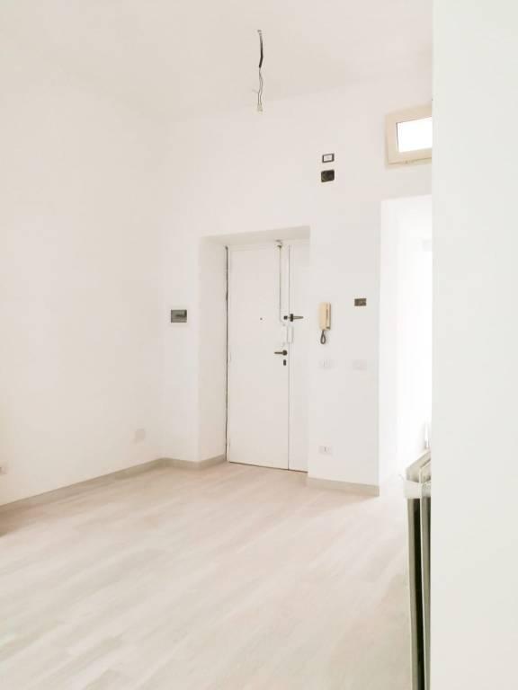 Appartamento in ottime condizioni in affitto Rif. 8551688