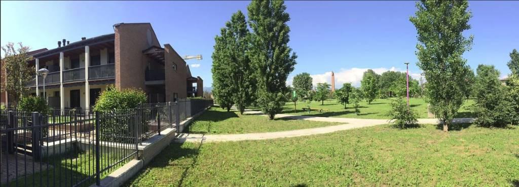 Appartamento in vendita a Madone, 3 locali, prezzo € 251.000 | PortaleAgenzieImmobiliari.it
