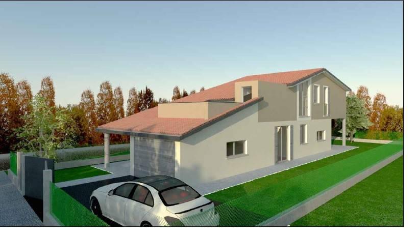 Villa in vendita Rif. 8425670
