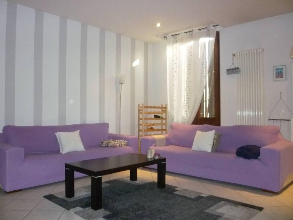 Appartamento in affitto a Cremona, 2 locali, prezzo € 480   CambioCasa.it