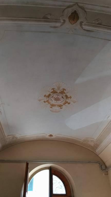 Appartamento in Vendita a Cecina: 4 locali, 80 mq