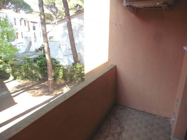 Appartamento in ottime condizioni arredato in vendita Rif. 8422315