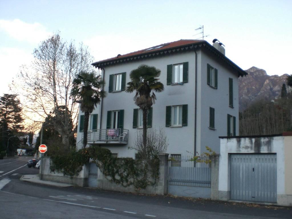 Appartamento in ottime condizioni in vendita Rif. 8428862