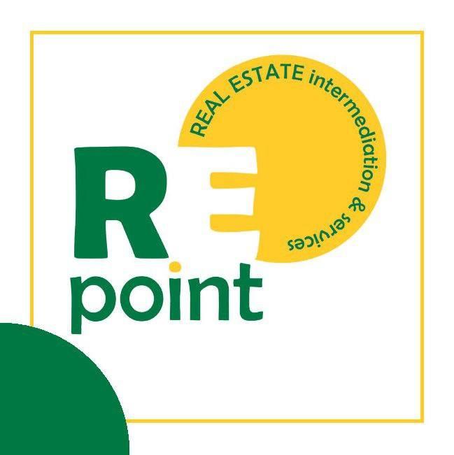 Appartamento in buone condizioni in affitto Rif. 8422580