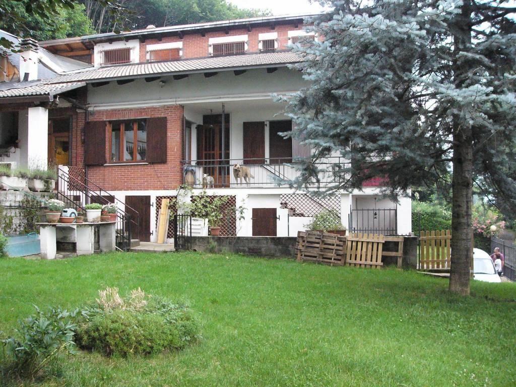 Villa da ristrutturare in vendita Rif. 8423005