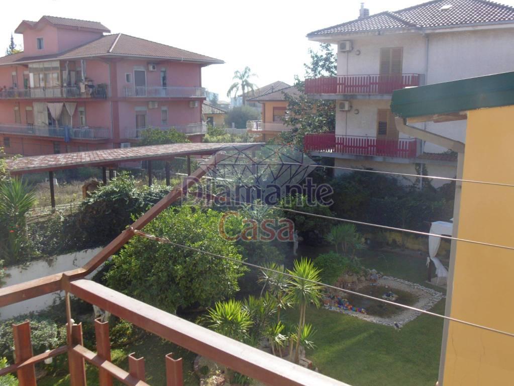 Appartamento in Vendita a Misterbianco Centro: 3 locali, 95 mq