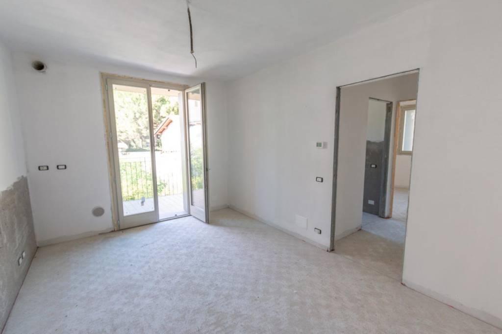 Appartamento in vendita Rif. 8427621
