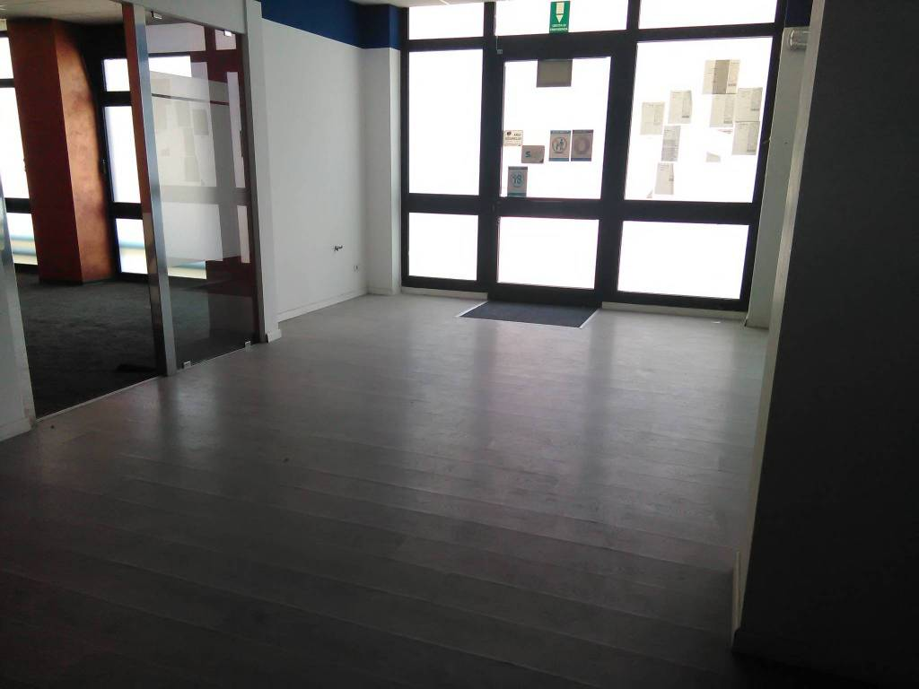 San pasquale - locale commerciale Rif. 6879834