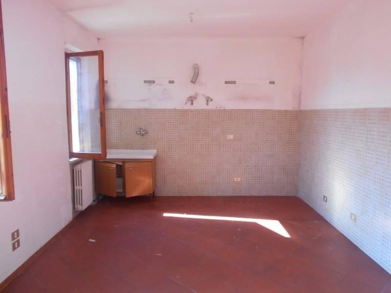 Appartamento in affitto Catelbellino Stazione J37248