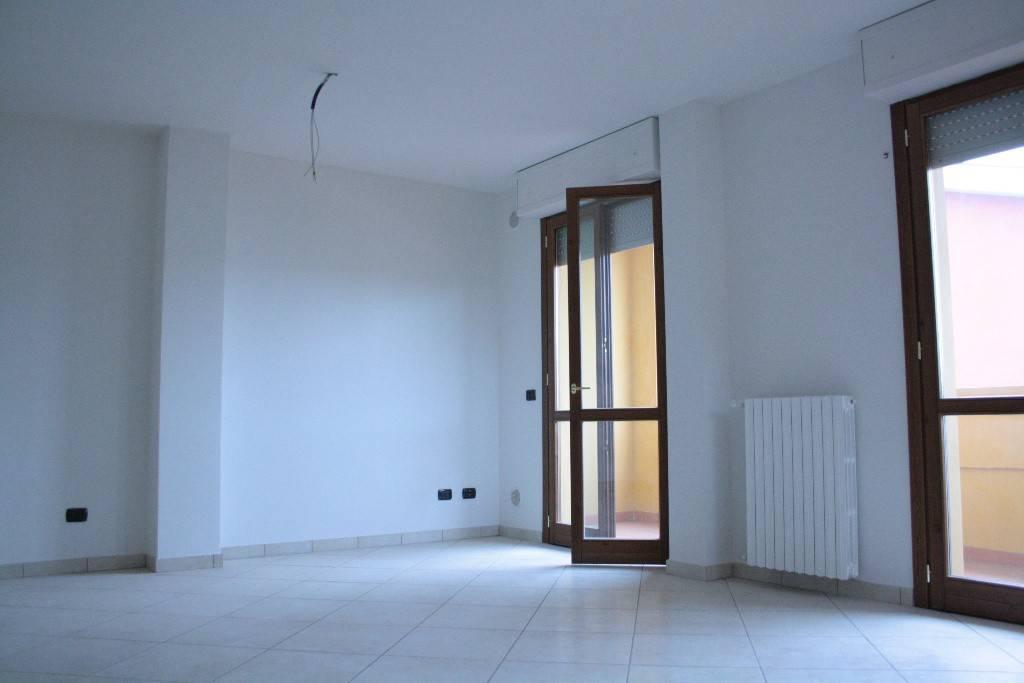 Appartamento in vendita Rif. 8467803