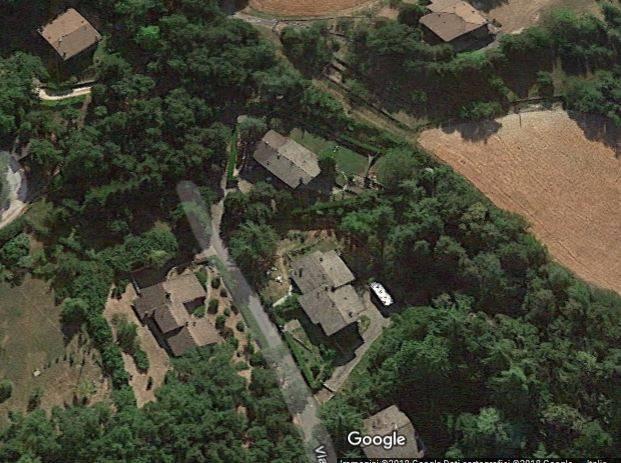 Villa in Vendita a Loiano: 5 locali, 183 mq