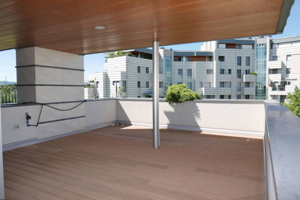 Residenze Meridiana Gold - ULTIMO DISPONIBILE