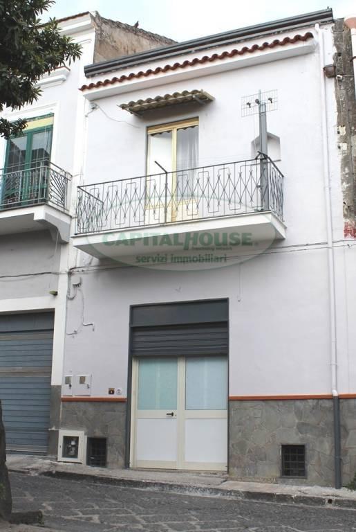 Casa Indipendente in buone condizioni in vendita Rif. 8440729