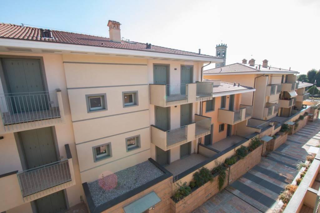 Appartamento in vendita Rif. 8444010
