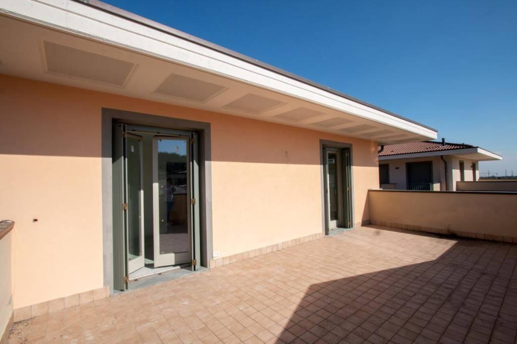 Appartamento in vendita Rif. 8444011
