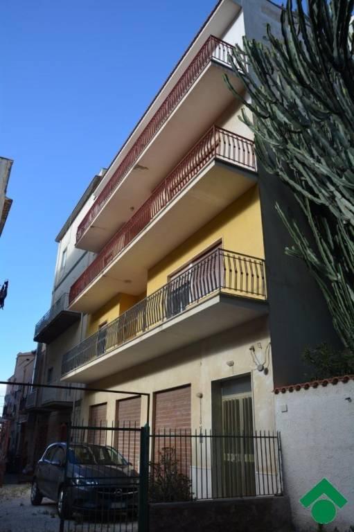 Appartamento in vendita Rif. 9149838