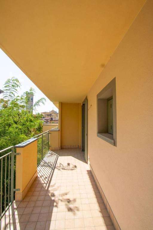 Appartamento in vendita Rif. 8444012