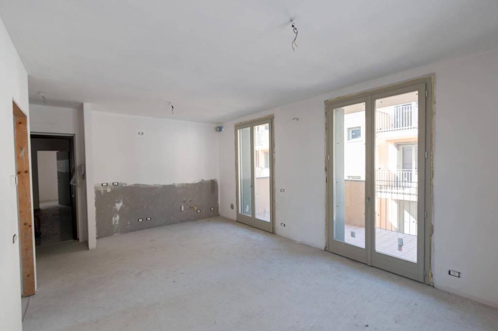 Appartamento in vendita Rif. 8444014