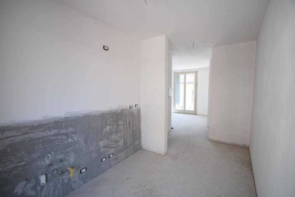 Appartamento in vendita Rif. 8444015