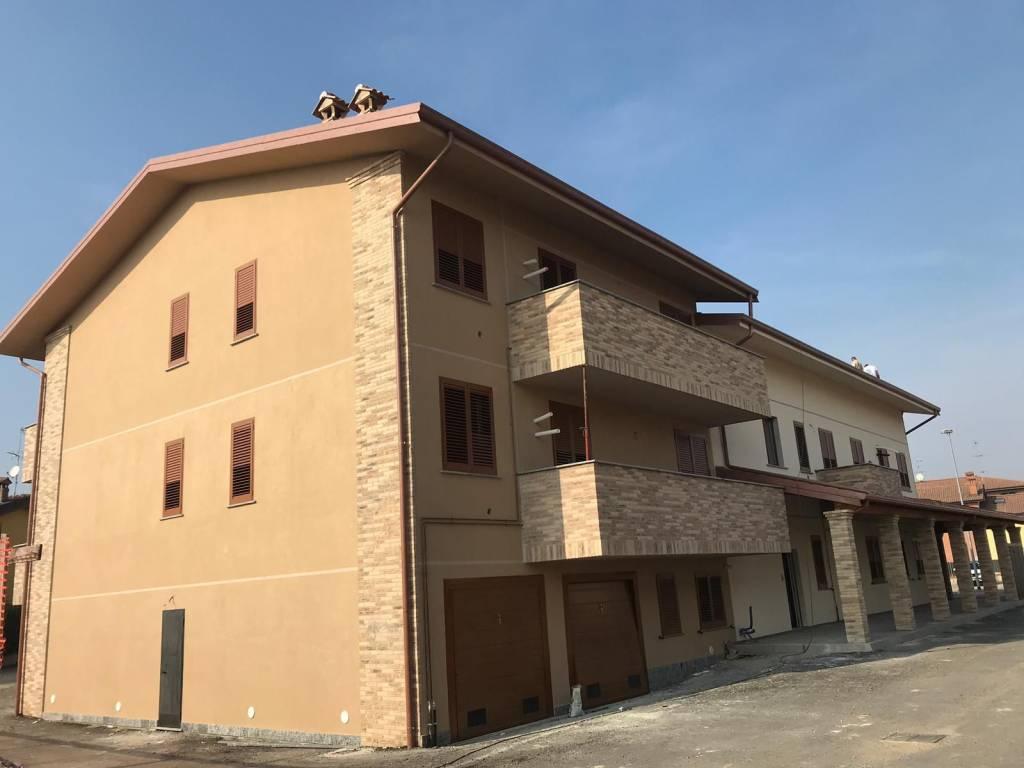 Appartamento in vendita Rif. 5862833