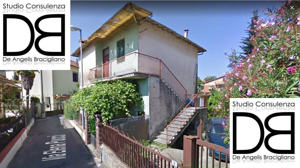 Appartamento da ristrutturare parzialmente arredato in vendita Rif. 8442632