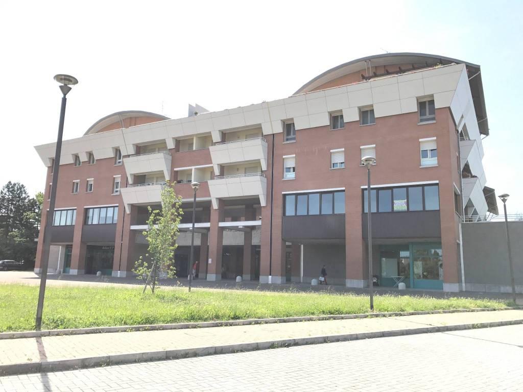 Appartamento in ottime condizioni arredato in vendita Rif. 8441922
