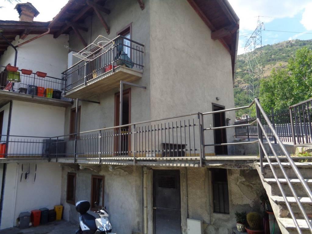 Casa Indipendente in vendita Rif. 8847083