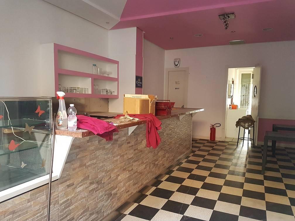 Negozio / Locale in vendita a Asti, 2 locali, prezzo € 65.000 | PortaleAgenzieImmobiliari.it