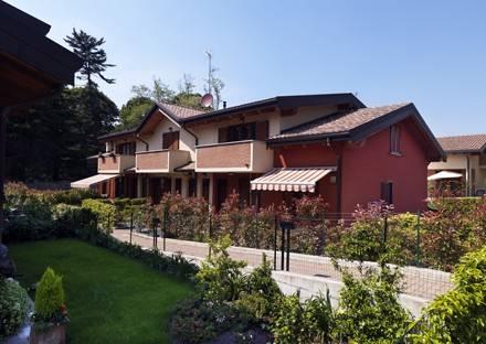 Appartamento in vendita Rif. 8442176