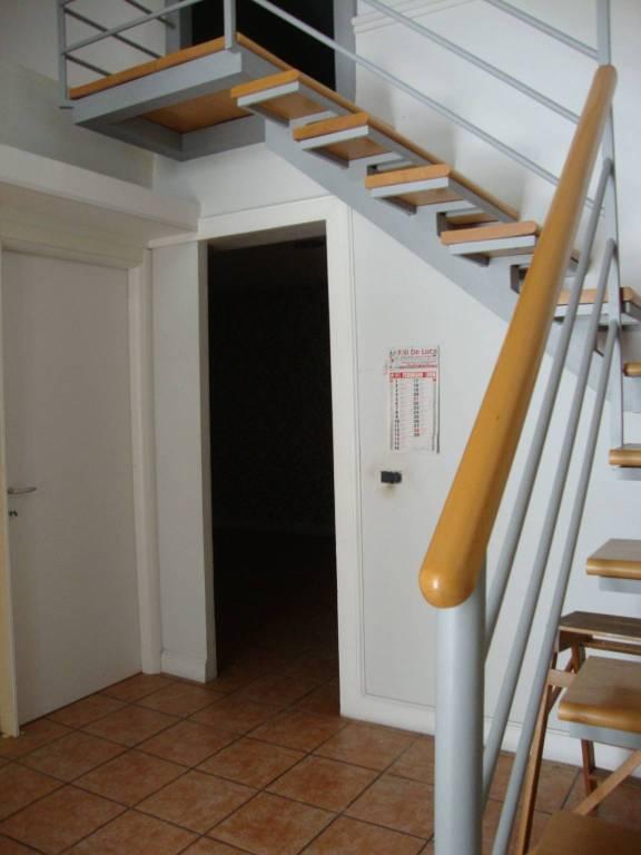 Attività commerciale in affitto Rif. 8454131