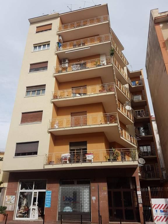 Appartamento da ristrutturare in vendita Rif. 8452951