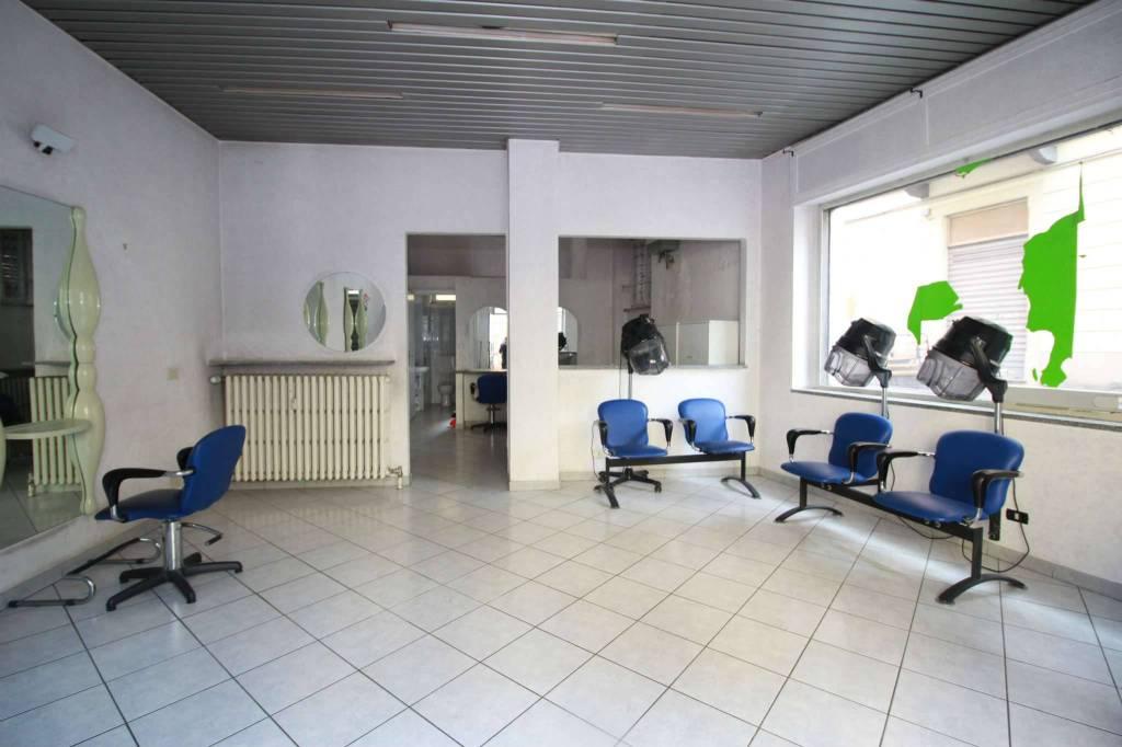 Loft / Openspace in buone condizioni in vendita Rif. 9227184