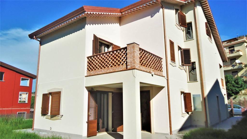Villa in vendita Rif. 8453135