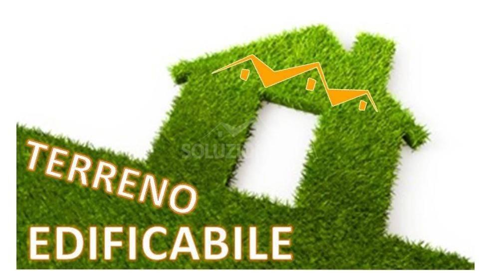 Terreno Edificabile Residenziale in vendita a Fara Olivana con Sola, 9999 locali, prezzo € 68.000   PortaleAgenzieImmobiliari.it
